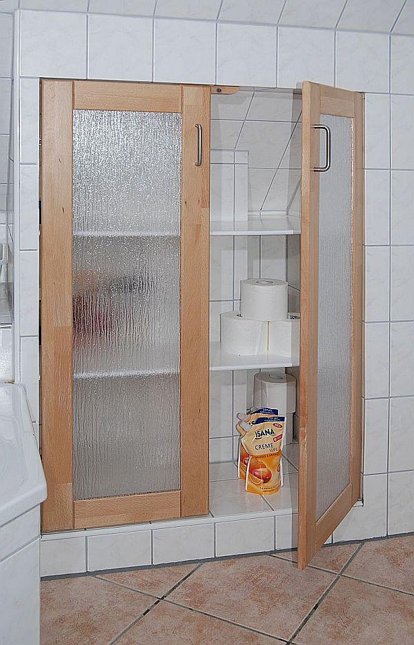 Komplett badezimmer eigentumswohnung im zentrum von for Innenarchitektur bielefeld