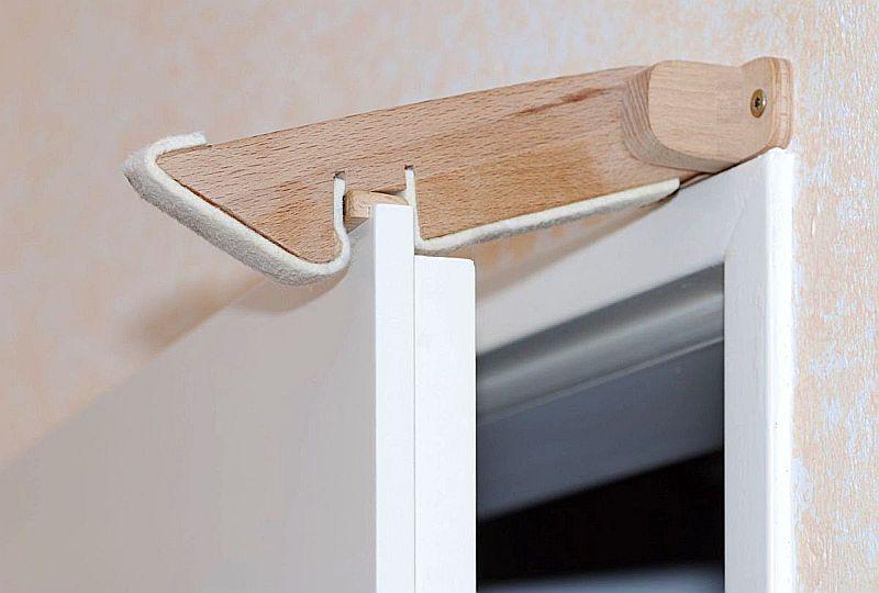 kinder t rsicherung. Black Bedroom Furniture Sets. Home Design Ideas